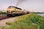"BN ohne Nummer - SNCB ""6238"" 27.06.1992 - HerstalMichael Vogel"