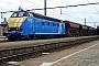 """BN ohne Nummer - INFRABEL """"6238"""" 22.05.2014 - Gent-Sint-PietersLeon Schrijvers"""