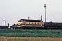 "BN ohne Nummer - SNCB ""6251"" 04.08.1989 - Antwerpen NoordIngmar Weidig"