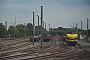 """BN ohne Nummer - INFRABEL """"6292"""" 02.08.2015 - Antwerpen-BerchemHarald S"""
