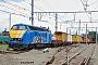 """BN ohne Nummer - TUC """"6297"""" 02.07.2016 - Liège-KinkempoisAlexander Leroy"""