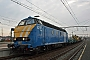 """BN ohne Nummer - TUC """"6297"""" 20.11.2014 - LandenJean-Michel Vanderseypen"""