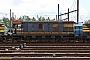 """BN ? - SNCB """"7209"""" 03.05.2014 - Antwerpen Noord TWAxel Schaer"""