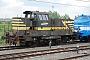 """BN ? - SNCB """"7409"""" 12.05.2011 - Antwerpen NoordHarald S."""