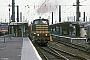 "BN 8045 - SNCB ""8045"" 03.08.1989 - Bruxelles MidiIngmar Weidig"