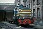 """BN ? - SNCB """"9212"""" 03.08.1989 - Antwerpen-DamIngmar Weidig"""