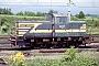 """BN ? - SNCB """"9217"""" 20.05.1997 - StockemRob Freriks"""