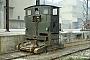 """Breuer 3066 - Breisgauer Portland-Cementfabrik """"171"""" 14.10.1985 - KleinkemsJoachim Lutz"""