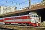 "B&W 891 - RENFE  ""352-009-5"" 03.06.1993 - Lissabon,  Bahnhof Santa ApolóniaBernd Schueller"