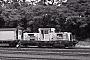"CFD ? - SPENO ""BB 005"" 27.06.1978 - AschaffenburgMichael Hafenrichter"