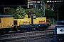 """CFD ? - DB """"715 004-8"""" 13.08.1990 - HeidelbergErnst Lauer"""