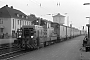 """CFD ? - SPENO """"BB 006"""" 06.05.1978 - Haltern (Westfalen)Michael Hafenrichter"""