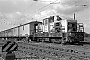 """CFD 007 - DB """"715 005-5"""" __.__.1979 - Nienburg (Weser)Ludger Kenning"""