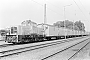 """CFD 007 - DB """"715 005-5"""" 20.08.1983 - Minden (Westfalen), BahnhofChristoph Beyer"""