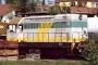 """CKD 5698 - ARCO """"4070.02-5"""" 20.05.2005 - Garmisch-PartenkirchenFrank Glaubitz"""