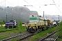 """ČKD 5698 - ARCO """"4070.02-5"""" 07.05.2005 - Garmisch-PartenkirchenWerner Wölke"""