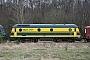"""Cockerill 3427 - Vennbahn """"5922"""" 17.02.2007 - RaerenPatrick Paulsen"""