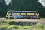 "Cockerill 3427 - Vennbahn ""5922"" 17.05.2014 - Aachen-Rothe ErdeFrank Glaubitz"