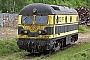 "Cockerill 3427 - Vennbahn ""5922"" 22.05.2014 - Aachen-Rothe ErdeAlexander Leroy"