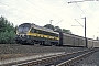 "Cockerill 3431 - SNCB ""5926"" 25.06.1979 - Aachen, JunkerstraßeMartin Welzel"