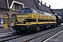 "Cockerill 3756 - SNCB ""5124"" 24.081987 - De Panne-AdinkerkeAlexander Leroy"