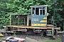 Cockerill 3823 - Rail & Traction 10.07.2010 - RaerenPatrick Paulsen