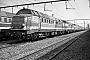 "Cockerill 3878 - SNCB ""5154"" 06.04.2007 - Montzen-GareStefan Kier"