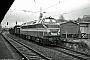 """Cockerill 3900 - SNCB """"5176"""" 29.10.1974 - Aachen, Bahnhof Aachen WestMartin Welzel"""