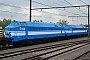 "Cockerill 3904 - SNCB ""5180"" 12.05.2011 - Antwerpen NoordHarald S."