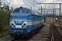 "Cockerill 3904 - SNCB ""5180"" 01.09.2015 - Antwerpen NoordHarald S"