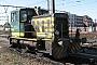 """Cockerill 3958 - SNCB """"9123"""" 13.09.2003 - KortrijkTheo Stolz"""