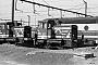 "Cockerill 3966 - SNCB ""9131"" 09.03.1991 - Saint GhislainSteenebruggen (Archiv ILA Barths)"
