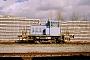 Cockerill 3977 - Kemira Chemie 07.02.2016 - Antwerpen-NoordMichael Vogel