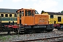Cockerill 3979 - Rail & Traction 10.07.2010 - RaerenPatrick Paulsen