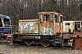 Cockerill 3979 - Rail & Traction 20.03.2016 - RaerenMichael Kuschke