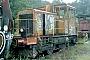 Cockerill 3979 - Rail & Traction 25.06.2016 - RaerenWillem Gerrits