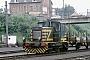 """Cockerill 3983 - SNCB """"9148"""" 30.07.1987 - LibramontIngmar Weidig"""