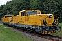 """CRRC ? - DB Netz """"90 80 1004 503-1 D-DB"""" 02.07.2021 - KielTomke Scheel"""