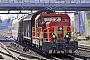"""CRRC 0001 - S-Bahn Hamburg """"90 80 1004 001-6 D-CRRC"""" 23.08.2019 - Mainz-BischofsheimRalf Lauer"""