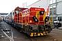 CRRC 0002 - S-Bahn Hamburg 18.09.2018 - Berlin, Messegelände (InnoTrans 2018)Gunnar Meisner
