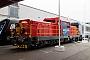 CRRC 0002 - S-Bahn Hamburg 21.09.2018 - Berlin, Messegelände (InnoTrans 2018)Gunnar Meisner