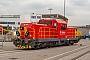CRRC 0002 - S-Bahn Hamburg 14.09.2018 - Berlin, Messegelände (InnoTrans 2018)Sebastian Schrader