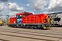 CRRC 0002 - S-Bahn Hamburg 15.09.2018 - Berlin, Messegelände (InnoTrans 2018)Sebastian Schrader