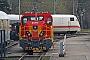 """CRRC 0002 - S-Bahn Hamburg """"90 80 1004 002-4 D-CRRC"""" 07.03.2019 - Minden (Westfalen)Klaus Görs"""