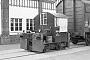 DEMAG 2751 - Kardex 03.09.1979 - Bellheim (Pfalz)Bernhard K�nig