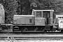 """Deutz 26130 - MHE """"D 04"""" 29.07.1980 - VormeppenDietrich Bothe"""