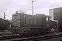 """Deutz 36627 - DR """"103 027-9"""" 26.08.1985 - Magdeburg, Bahnbetriebswerk HbfMatthias Hummel"""