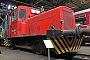 Deutz 36763 - RIM 06.04.2015 - Köln-NippesDominik Eimers