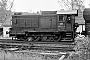 "Deutz 39628 - DB ""236 222-6"" 20.10.1971 - Scharzfeld, BahnhofHelmut Philipp"
