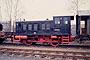"Deutz 39643 - VEFS ""V 20 042"" 05.12.1993 - BocholtPatrick Paulsen"